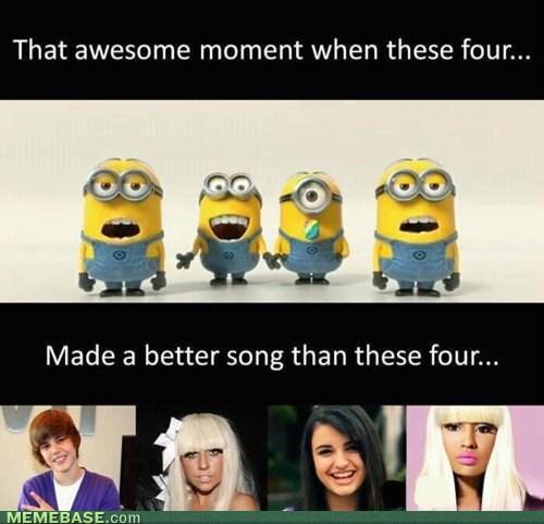 Fun Meme Music : Memes manolosway page