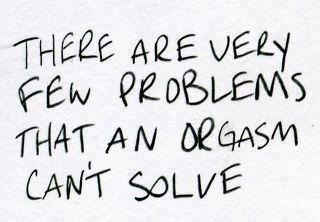 True.. that...