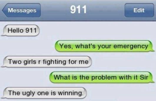 LOL!!