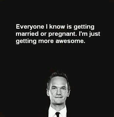 Haha!! A Barney classic..